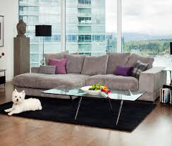 Sectional Sofas Living Room Ideas by Living Room Sectional Couch Living Room Sets Furniture Awesome