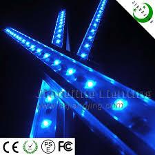 led lighting for zoanthids 27w led aquarium light for zoanthids buy led aquarium light for