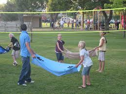 Challenge Water Balloon Water Balloon Water Balloon Towel And