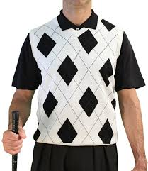 sweater vests mens sweater vest socks signature series mens
