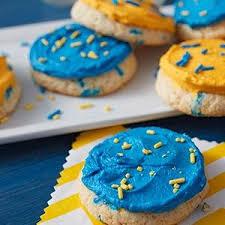 amazon com wilton set of 8 icing colors kitchen u0026 dining