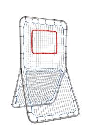 top 5 best baseball rebounders reviews