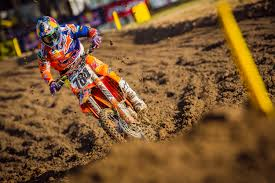 motocross action magazine favorite goggles 2017 ironman mx practice report transworld motocross