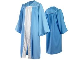 graduation gown recycled graduation gowns ecouterre