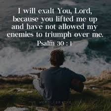 prayer christian prayer word