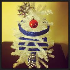 fully operational fandom holiday traditions star wars style