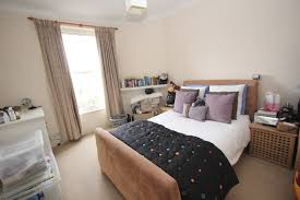Interior Design Two Bedroom Flat Pictures Two Double Bedroom Flat Battersea Park London And District