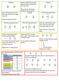 area by counting squares by wrmaths teaching resources tes