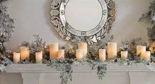 Elegant Christmas Mantel Decorations by Christmas Mantel Ideas U0026 Designs To Share And To Build Your Own