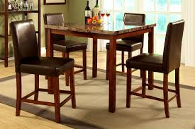 Dining Table Bases For Granite Tops Bedroom Likable Granite Top Dining Table Bases For Tops Room