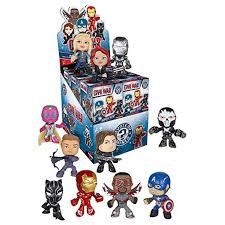 where to buy blind boxes 176 best blind boxes mystery mini s and blind bags images on