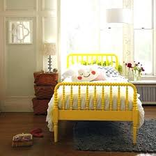 winsome jenny lind full bed jenny bed yellow in beds nursery twin
