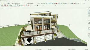 home designer chief architect free download chief architect premier x free download full version for pc get