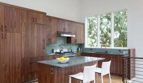 Award Winning Bathroom Design Fyfe Blog by Best Kitchen And Bath Designers In Tacoma Wa Houzz