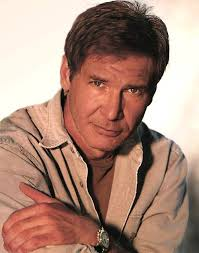 ford actor harrison ford wookieepedia fandom powered by wikia