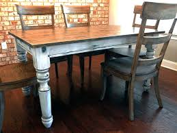 country tables for sale farm house tables chronicmessenger com