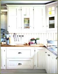 Replace Cabinet Door Replace Kitchen Cabinet Doors Replace Cabinet Doors With Curtains