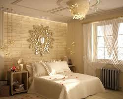 chambre style baroque chambre deco baroque chambre fille petit espace 11 etienne