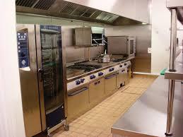 commercial kitchen layout small kitchen layouts ideas u2013 three
