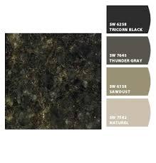 granite granite colors selection santa cecilia new venetian