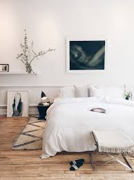 amazing ideas for your master bedroom hupehome