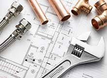 millersville plumbing plumbing services in pasadena severna park millersville md