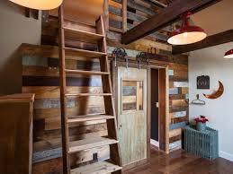 bonus room which bonus room is your favorite diy network blog cabin
