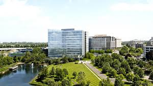 Flag Federal Credit Union Pentagon Federal Credit Union Buys Tysons Overlook Washington