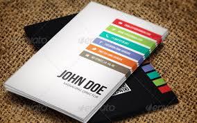 Best Of Business Card Design 48 Best Business Card Psd Templates Themewanted