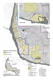 Wenatchee Washington Map by Eastmont Parks Comprehensive Plan Scj Alliance