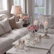 beautiful home pictures interior images of beautiful home interiors fromgentogen us