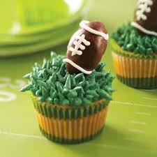 super bowl recipes taste of home
