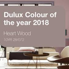 dulux colour of the year wood is the dulux colour of the year for 2018 buildingtalk