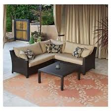 Patio Furniture Buying Guide by Your Guide To Buying Patio Furniture On Ebay Ebay