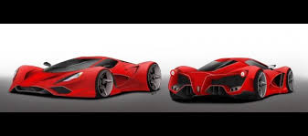 f150 enzo f150 enzo successor officially teased page 6