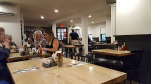 Island Kitchen Nantucket Island Kitchen Nantucket Restaurant Review Zagat