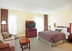 Comfort Inn Oak Ridge Tn Holiday Inn Express U0026 Suites Oak Ridge Oak Ridge Tn United