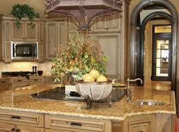 kitchen cabinets columbus columbus custom countertops kitchen cabinets columbus ga