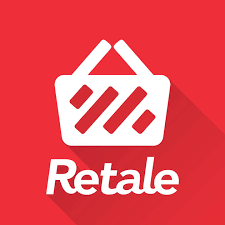 best ios apps for tracking black friday deals retale weekly ads u0026 coupons on the app store