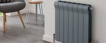 Designer Kitchen Radiators The Radiator Company