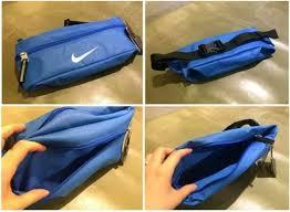 Jual Nike Waistpack jual tas pinggang nike waist pack bag original mainharga