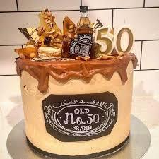 12 mejores imágenes sobre dad cakes en pinterest tortas pasteles