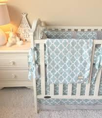 Baby Boy Bedding Crib Sets Bedroom Boy Bedding New Crib Bedding Toddler Bedding Baby Bedding