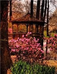 Ohio Botanical Gardens Aas Display Garden Toledo Botanical Garden Toledo Oh Aas