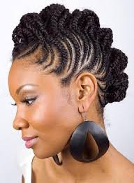 birthing hairstyles everything moms and babies naija