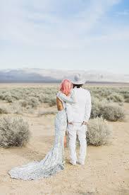 sequined wedding dress 50 beautiful sleeve wedding dresses