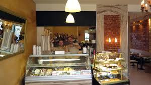 Wohnzimmer Cafe Wohnzimmer Hey Dresden Gastro