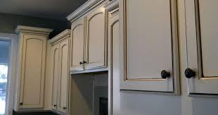 Kitchen Cabinet Cost Calculator by Kitchen Cabinet Estimator