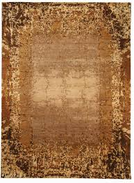 Modern Rugs by Modern Contemporary Rugs In New York By Doris Leslie Blau