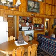 kitchen page 4 rustic log cabin kitchen cabinets small kitchen